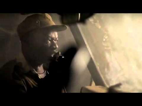 Download Night Drive (2010) Trailer