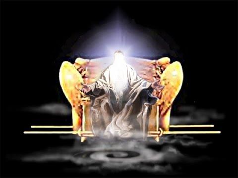 The Glory of God and Quantum Physics Part 2