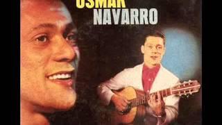 Quem é ? - Osmar Navarro - 1959