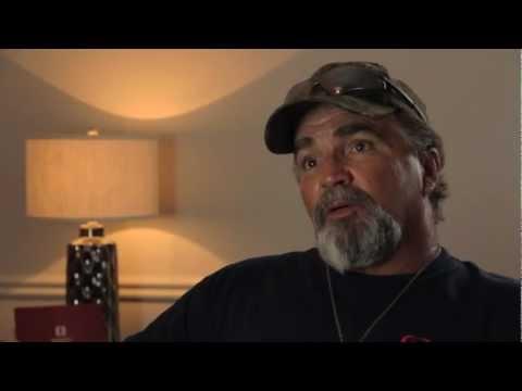 Legacy Heart Care : Testimonials