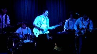 Shakers - Everybody
