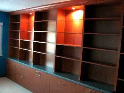 Smart Spaces Storage Solutions.mp4