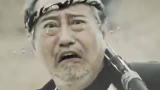 オラ、TOKYOさ行ぐだ さつもす一体ナニモンだ(ぐぁっ⤴  ) 高画質コメ付...