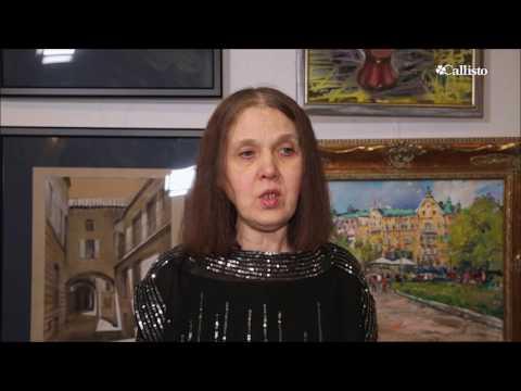 Gallery Hopeinen Sivellin Helsinki