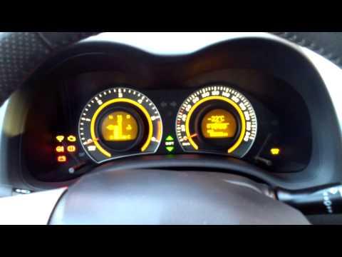 Тойота королла дизель отзывы владельцев видео