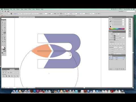 Vector Logo Buffalo Braves