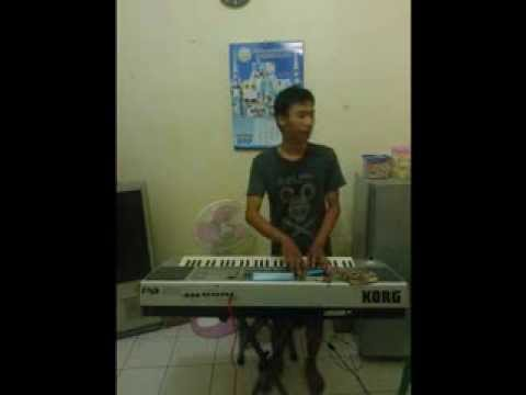 Remix Demo Orgen Lampung By;