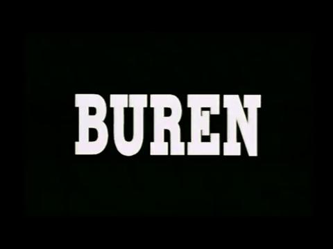 Buren aflevering 51 Aartswoud (1997)