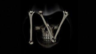 (Spel/Video voor kinderen boven de 7 jaar) Roblox Broken Bones IV spelen.. Roblox Aflevering 5