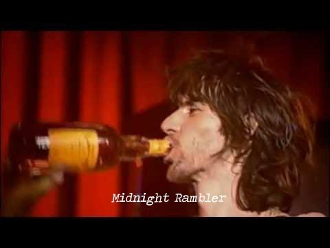 The Rolling Stones   Midnight Rambler Live HD Marquee Club 1971 NEW