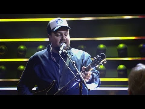 Tim Knol - For Another Man 🤘 Robbie van Leeuwen Sessies