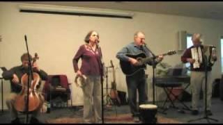 A Gypsy Love Song by Steve Warner