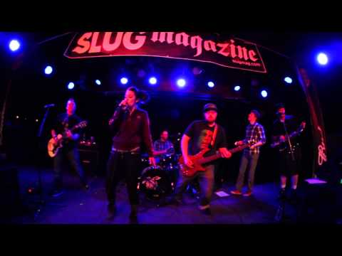 SLUG Localized - March 2014: MiNX, Bombshell Academy, Merchant Royal