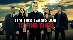 Criminal Minds: Beyond Borders Season 2 Episode 1 FULL EPISODE