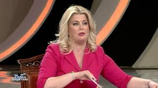 Repeat youtube video E diela shqiptare - Shihemi ne gjyq (20 prill 2014)