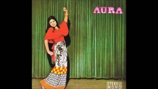 Aura Urziceanu - Capriciul Nr. 24
