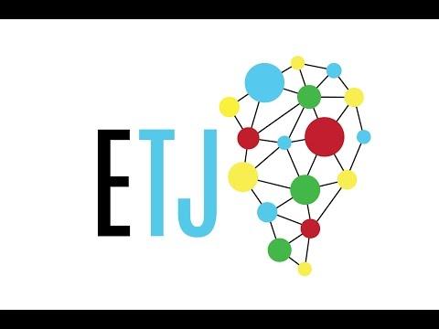 Edublog como herramienta para la materia Estadística Social.