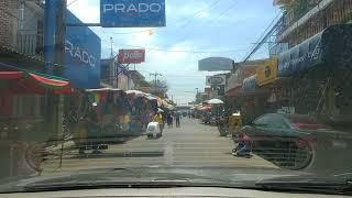 Aguilares, San Salvador