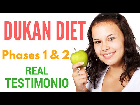 dukan-diet---before-&-after-(real-testimonio)-1/3