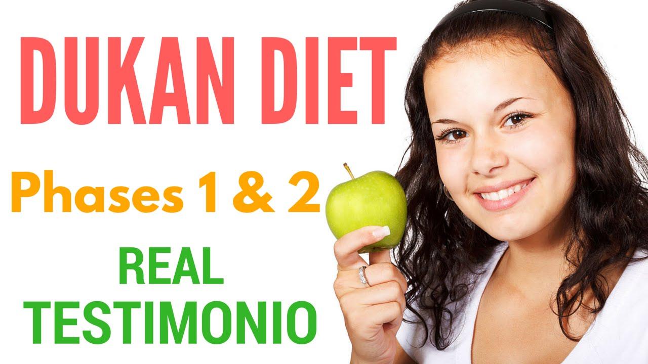 Tot ce trebuie sa stii despre dieta Dukan