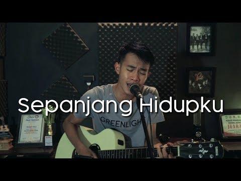 Download  SEPANJANG HIDUPKU PILOT | MARIO G KLAU  IGHO COVER  Gratis, download lagu terbaru