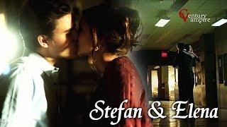 Download Stefan & Elena l Stelena - Я придумаю Хеппи-Энд Mp3 and Videos