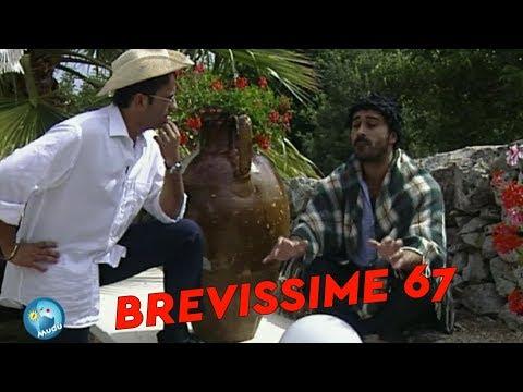 Mudù - Le Brevissime 67