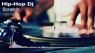 Baixar - Hip Hop Dj Scratch Beat International Scratch Side A Grátis
