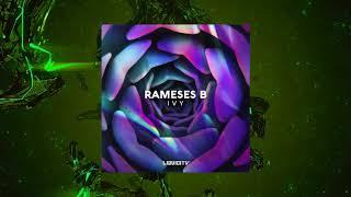 Rameses B Ivy.mp3