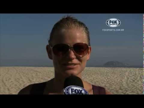 FOX Sports | A Sala Do Silencio #2