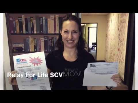 CBC Cares SCV Non Profit Giveaway Contest