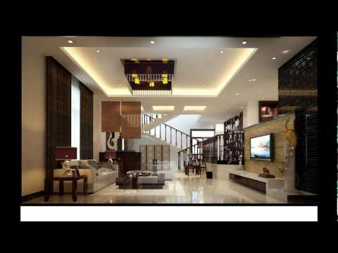 Fedisa Interior Bedroom Decorating India Bedroom Decor