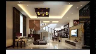 Fedisa Interior Bedroom Decorating India, Bedroom Decor - Casa Modern