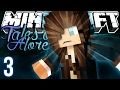 Control   Minecraft Tales of Alore Ep. 3 (Minecraft Roleplay)