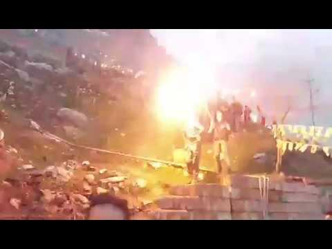 Kurdistan newroz 2017