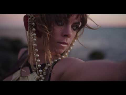 Arc Iris - $GNMS (Official Video)
