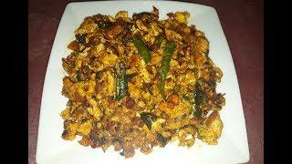 Hyderabadi Nashte Ka Khagina l Andey Ka Khagina l Breakfast Special l Norien