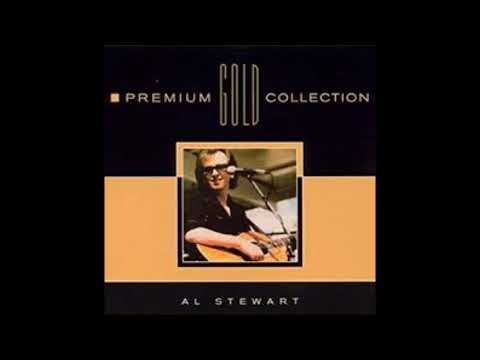 Al Stewart ‎– Premium Gold Collection