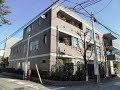 世田谷区代田(小田急線 梅ヶ丘駅)の低層中古マンション、cella 購入・売却相談は…