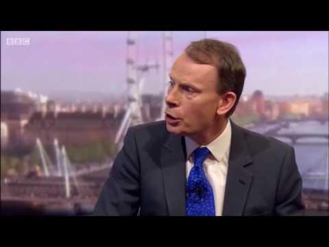 Nicola Sturgeon interviews on Scotland's future with Europe