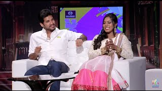 Onnum Onnum Moonu I Ep 22 Part – 1 with Vijay Yesudas & Sayanora I Mazhavil Manorama