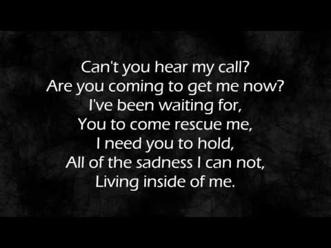 IM IN HERE - SIA LYRICS