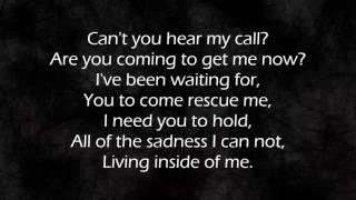 im in here sia lyrics