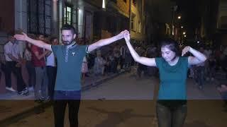 Batuhan Ege Asker Eğlencesi   7   97/3 Sefaköy / Küçükçekmece