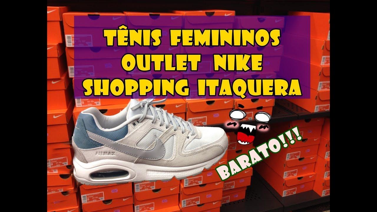 tenis mizuno feminino em oferta outlet
