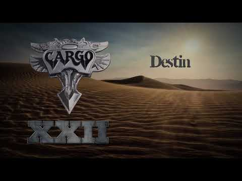 Cargo - Destin (Official Audio)