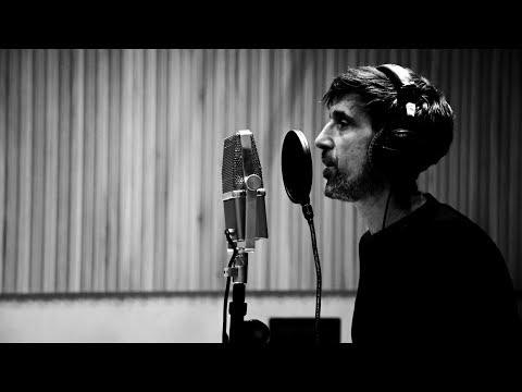 Sístole + Diego Frenkel -