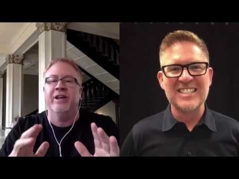 IDEAS AND SCRIPTS FOR REALTORS with Tom Ferry