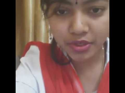 I love pooja