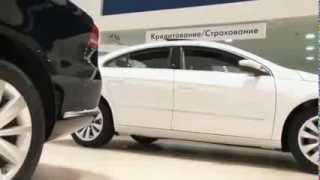 видео Условия автокредита
